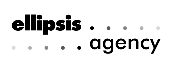 Ellipsis agency